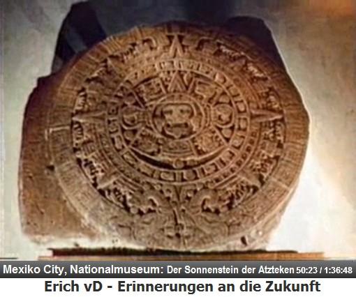 mexiko maya azteken