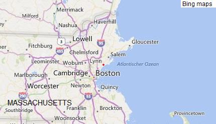 boston karte Index of /Zillmer/Kolumbus Letzter/D/d/002c megalith am d