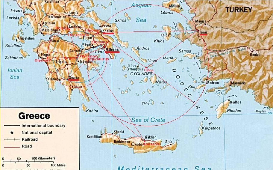 karte antikes griechenland Index of /Zillmer/Kolumbus Letzter/D/d/009 griechen waren kelten d