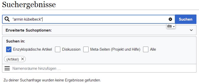 Index of /eu/D/kr/BND-Psiram/d/rufmoerder-Kuebelbeck-d/