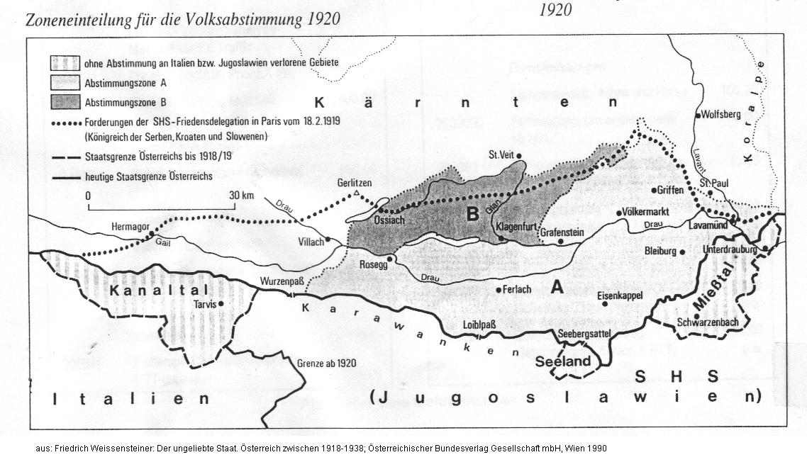 [Bild: 1919-abstimmungsgebiete-Kaernten.jpg]
