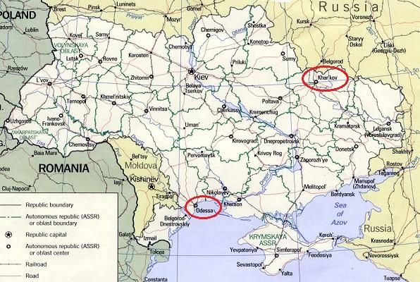 ukrainische männer kennenlernen Dreieich