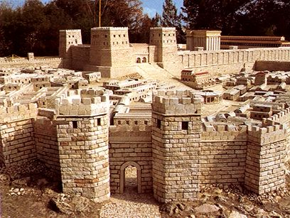 the bible unearthed israel finkelstein pdf