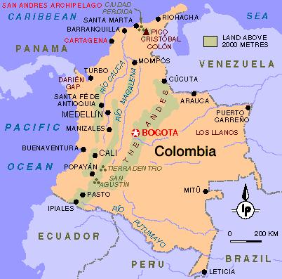columbia map south america with Col03 5 American Holocaust Peru on Silver Shadow also Maps Of Colombia likewise Alberta additionally Chapter 5 also C Boone County Missouri.