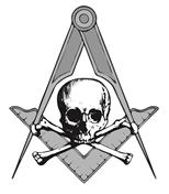 Logen-Mafia (Freimaurer, Zionisten und Vatikan), Meldungen 03