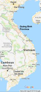 Vietnamkrieg Karte.04b Kriegsverbrechen Im Vietnamkrieg 02 Napalm Phosphor Minen Etc
